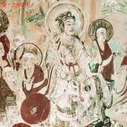 知识库-转轮圣王-喜马拉雅fm