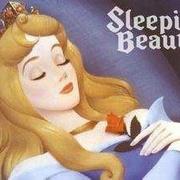 睡美人-喜马拉雅fm