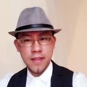 杬城故事秀《杜月笙全传》三十五〈救星陆冲鹏)-喜马拉雅fm