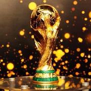 世界杯风云01-喜马拉雅fm