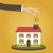 第一节。。。该把多少钱用于投资?-喜马拉雅fm