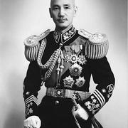 蒋介石与希特勒从互相示好到资助暗杀对方 细节-喜马拉雅fm