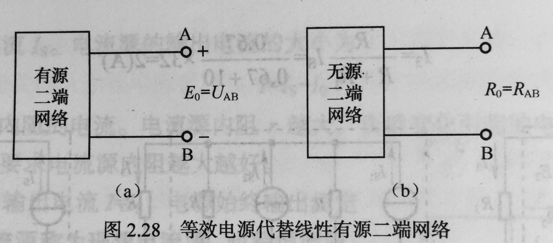 低内阻电路芯片