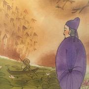 齐桓公伐楚盟屈完《左传》-喜马拉雅fm