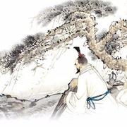 月兒高 (古曲)【《焚天之音》[卷二] 丝弦琵琶】-喜马拉雅fm