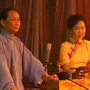 《杨乃武》29-喜马拉雅fm