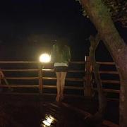 黑夜的献诗-喜马拉雅fm
