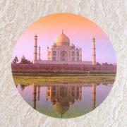 005雅利安文化-晚期吠陀文化-喜马拉雅fm