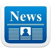 【科大新闻】11.12 news-喜马拉雅fm