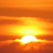 《好人歌》 朗读 邢英 山林子自然智慧诗-喜马拉雅fm