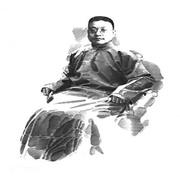 文旅长沙-鱼翅达人谭延闿-喜马拉雅fm