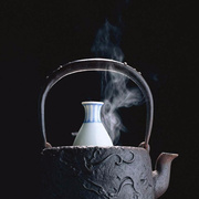 Vol.304 就像一杯温热米酒-喜马拉雅fm