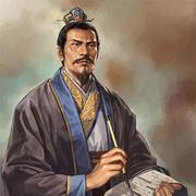 太尉贾诩的权谋之术-喜马拉雅fm