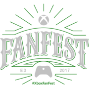 Xbox One X 和 Xbox FanFest-喜马拉雅fm