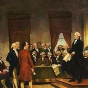 美国制宪会议记录023(1785年6月21日)-喜马拉雅fm