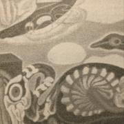 菊與刀(26)第五章歷史和社會的負恩者②-喜马拉雅fm