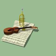 【3D环绕音乐】下一秒整个世界都为你盛放-喜马拉雅fm