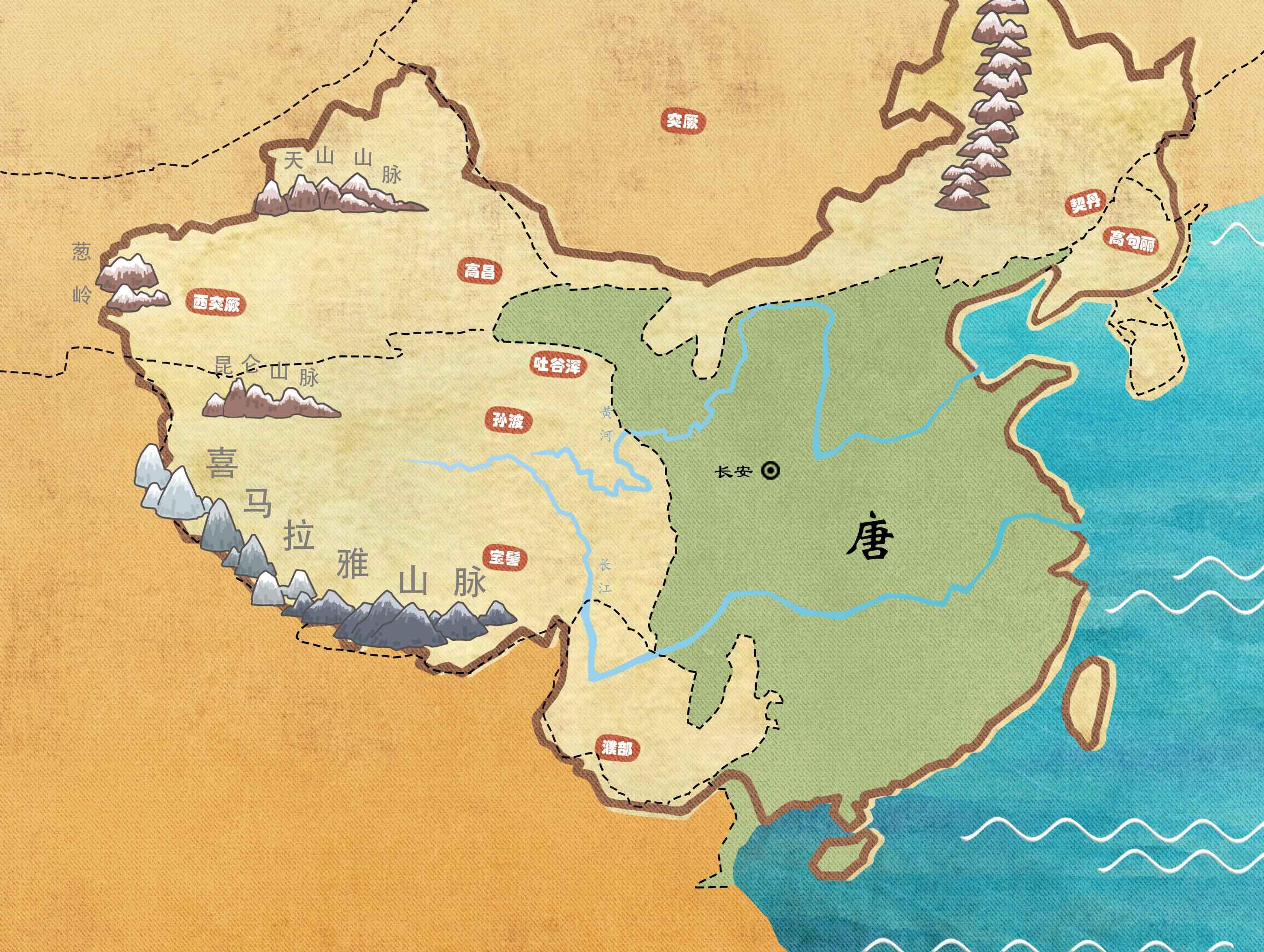丹阳市司徒镇地图