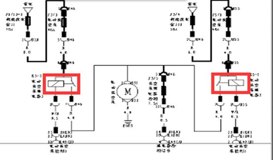 81,电动车制动系统工作原理及实战案例【刘朝丰】
