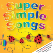 Super_Simple_Songs