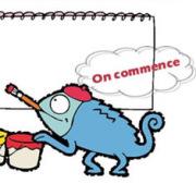 儿歌 A vous  Claire法语推荐-喜马拉雅fm