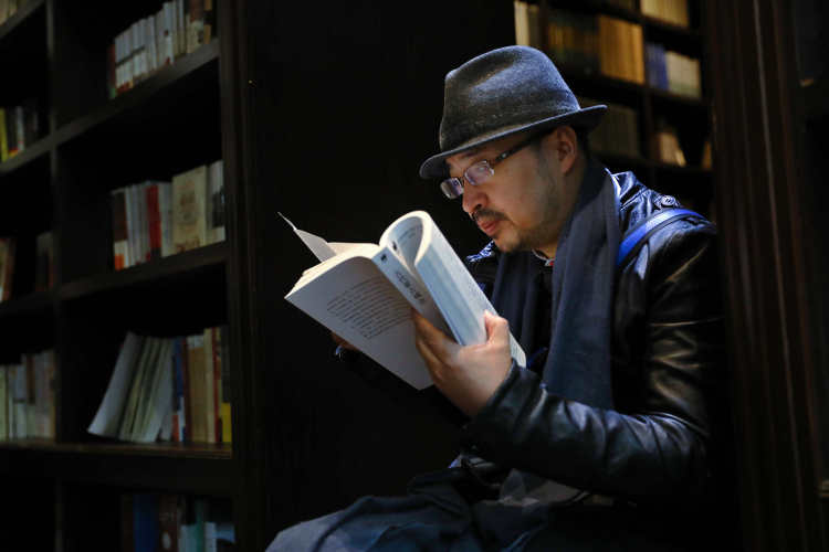 广州书店_广州北京路古籍书店_广州书店最大的书店