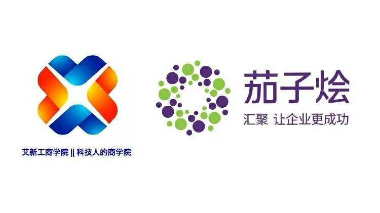 logo logo 标志 设计 图标 750_421