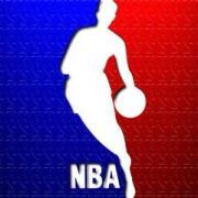 木击NBA