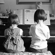那些高逼格的书房背景音乐