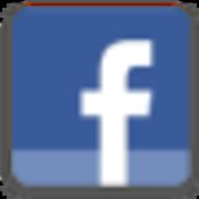 航头之声网路频道第一期节目-喜马拉雅fm