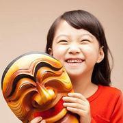 台湾大学:幽默社会学