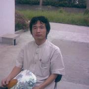 小凌十三广播频道