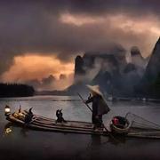 二、冬1 Lily朗读-喜马拉雅fm
