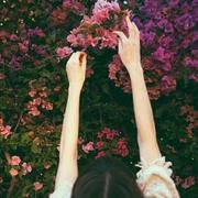 愿你有诗,有爱,有所期待